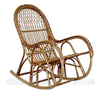 """Кресло-качалка """"КК-4/3"""" для отдыха"""