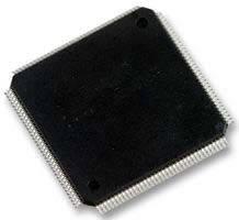 Микроконтроллеры широкого назначения