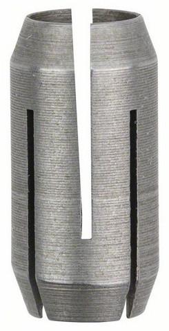 Затискна цанга Ø6,35 мм (1/4д) До GTR 30 BOSCH