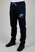 Зимние спортивные брюки Nike (0510-1)