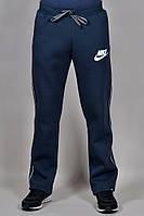 Зимние спортивные брюки Nike (Ekstar-2)