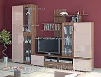 """Мебель для гостиной в современном стиле """"Барбара"""""""