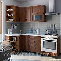 Маленькая кухня  София Классика