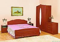 Спальня Милениум