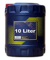 Масло гидравлическое Mannol Hydro HLP ISO 46 - 10л