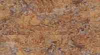 Ger Floor Artline MINERAL(Гер Флор Артлайн) 0468 Arpeggio