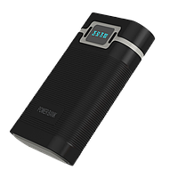 Корпус коробка для POWER BANK 18650х4, фото 1