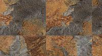 Ger Floor Artline MINERAL(Гер Флор Артлайн) 0469 Fuoco