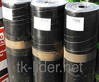Рубероид Рубемаст РНП-350 Б песок-пленка