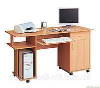 Стол компьютерный СК 140