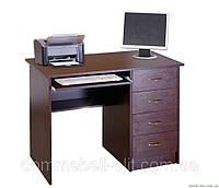 Стол компьютерный СП - 1К