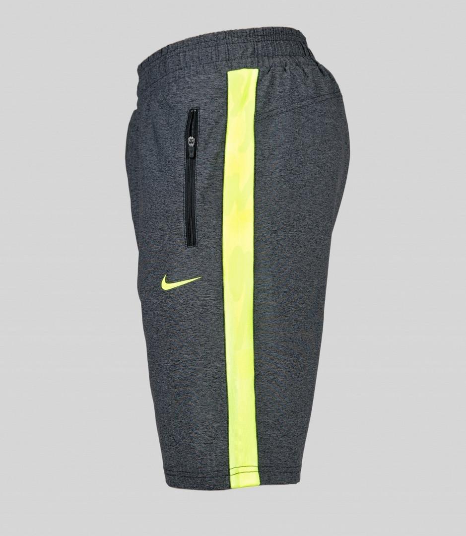 Купить Шорты Nike (0135-4)