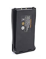 Усиленный аккумулятор Baofeng 2800mAh для BF-888s (777s/666s)
