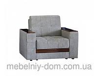 Кресло раскладное Орфей