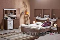 Мебель для спальни Аилем