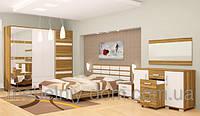 Мебель для спальни Белла
