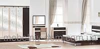 Мебель для спальни Леди