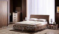 Мебель для спальни Петербург, фото 1