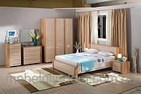 Мебель для спальни Прага