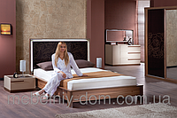 Мебель для спальни Венеция, фото 1