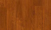 Ламинат Pergo Original Excellence Classic Plank 2V Мербау L0204-01599