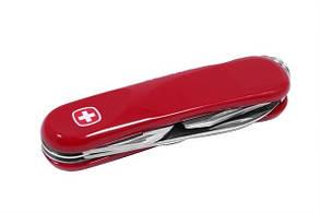 """Нож """"Wenger"""" AF.1.011.009.300, фото 2"""