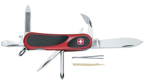 """Нож """"Wenger"""" AF.1.011.009.821"""