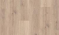 Ламинат Pergo Original Excellence Classic Plank 2V Дуб Премиум L0204-01801