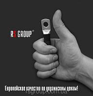 Европейское качество по Украинской цене !!! Наша компания рада представить кабельный наконечник серии РС это аналог наконечника KOR польша.