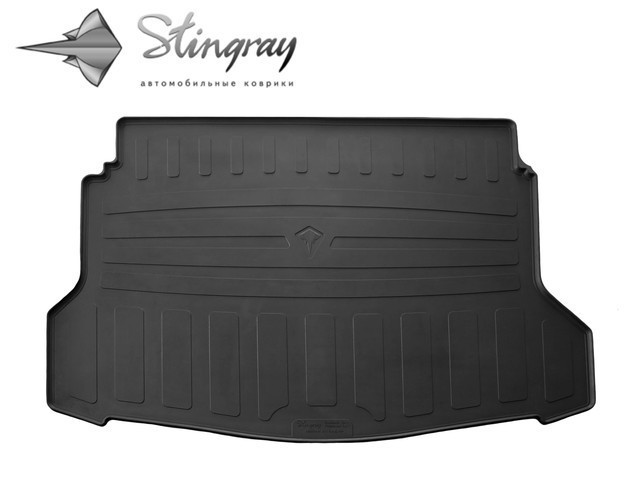 Коврик багажника Nissan X-Trail 2014- Stingray