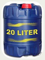 Масло гидравлическое Mannol Hydro HLP ISO 68 - 20л