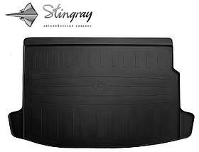 Коврик багажника Renault Megane III universal 2008- Stingray