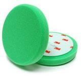 Абразивная полировальная  паста 3M™ 50417 Fast Cut Plus. Зеленый колпачок, фото 4