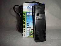 Фильтр внутренний Hidom AP-600L