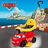 Машинка-каталка Cars Auto Smoby 445013
