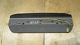 Стоп сигнал дополнительный Subaru Forester S11 84701FC011ND 84701FC010ND, фото 2