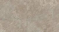 Ger Floor Artline MINERAL(Гер Флор Артлайн) 0470 Moderato