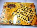 Настольная игра Сокровища карибских пиратов, фото 3