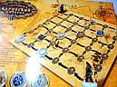 Настольная игра Сокровища карибских пиратов, фото 4