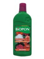 """Добриво рідке """"Biopon"""" для бегоній 0,5"""