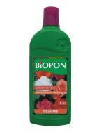 """Добриво рідке """"Biopon"""" для бегоній 0,5, фото 2"""