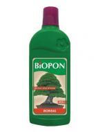 """Добриво рідке """"Biopon"""" для бонсай 0,5"""