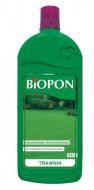 """Добриво рідке """"Biopon"""" для газонів 0,5"""