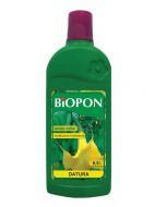 """Добриво рідке """"Biopon"""" для датури 0,5"""