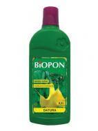 """Добриво рідке """"Biopon"""" для датури 0,5, фото 2"""