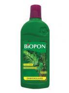 """Добриво рідке """"Biopon"""" для заміокулькасів 0,5"""