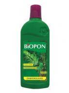 """Добриво рідке """"Biopon"""" для заміокулькасів 0,5, фото 2"""
