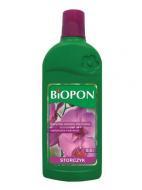 """Добриво рідке """"Biopon"""" для орхідей 0,25"""