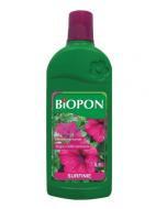 """Добриво рідке """"Biopon"""" для сурфіній 0,5"""