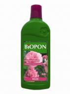 """Добриво рідке """"Biopon"""" для троянд 0,5"""